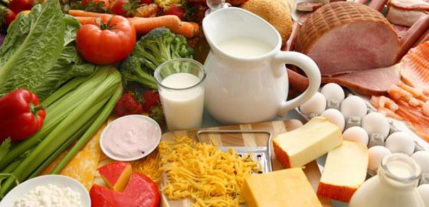 Dieta dla biegacza - jak się odżywiać i suplementować?