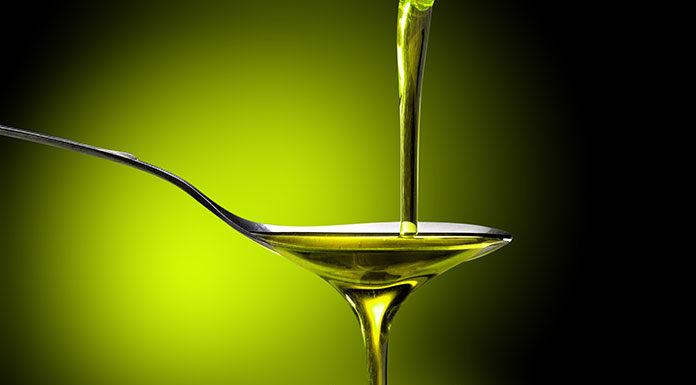 Jakie działanie wykazują oleje w kapsułkach?