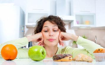 Dlaczego nie możesz schudnąć