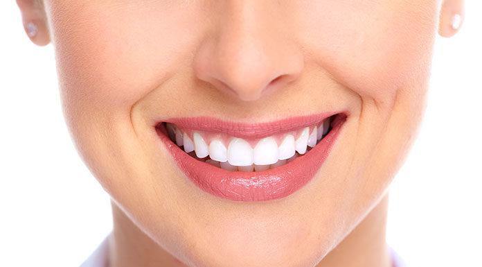 Jak skrócić leczenie ortodontyczne?