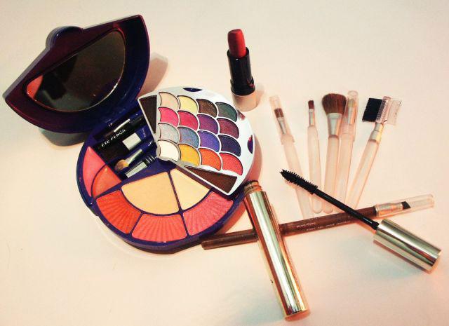 Naturalne kosmetyki pielęgnacyjne