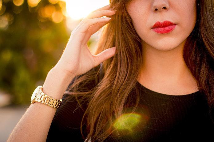 Łysienie telogenowe - poznaj najważniejsze przyczyny problemu