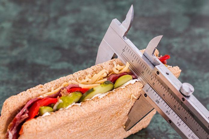 Czy warto iść do dietetyka? Doradzamy.