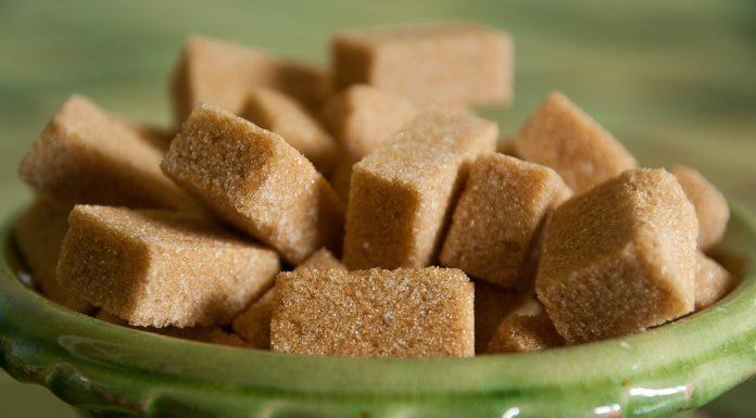 Dlaczego cukier trzcinowy jest zdrowszy?