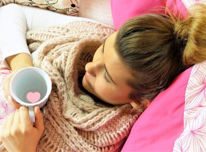 Grypa żołądkowa (grypa jelitowa, jelitówka) – objawy, leczenie!