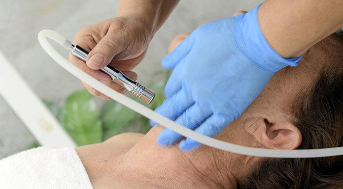Medycyna estetyczna – 5 najpopularniejszych zabiegów