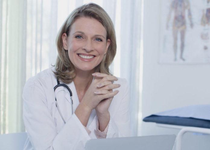 Jak wybrać dobry gabinet stomatologiczny