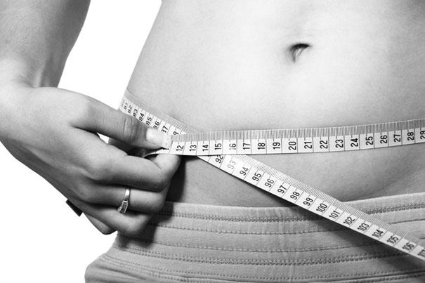 Lipoliza - wróg tkanki tłuszczowej