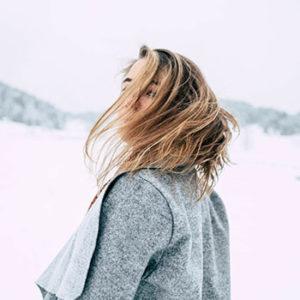 Przeszczep włosów - poznaj podstawowe fakty