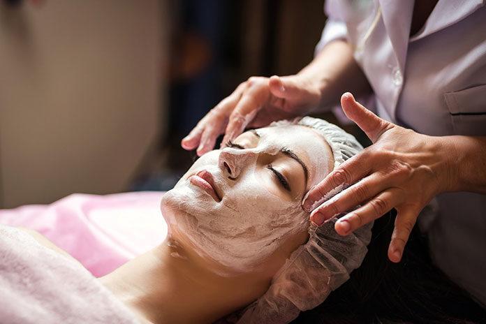 Jak znaleźć dobry salon kosmetyczny?