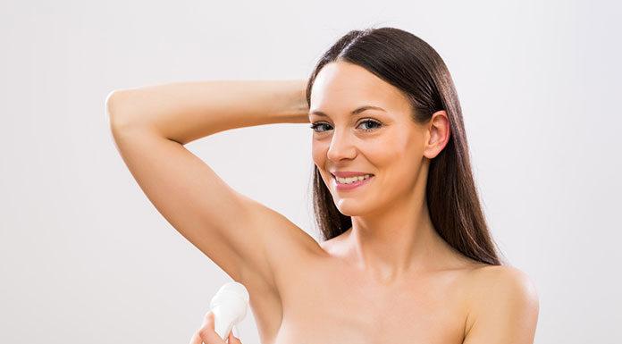 Dezodoranty od Garnier – przegląd oferty