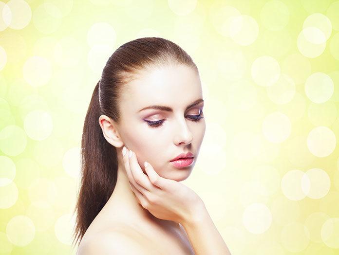 Podstawowe kosmetyki na co dzień - jak je dobierać?