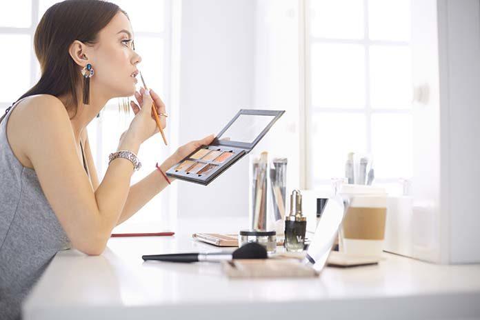 Makijaż na specjalne okazje – jak go wykonać