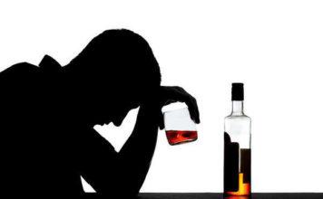 Ile trwa oczyszczanie organizmu z alkoholu?