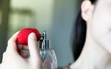 Jak sprawdzić oryginalność perfum?