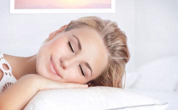 Dlaczego warto zwrócić uwagę na poduszki ortopedyczne?