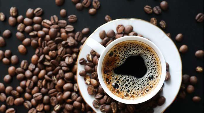 Kawa odchudzająca: jaką kawę pić na odchudzanie