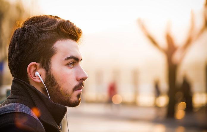 Fakty i mity o przeszczepach włosów