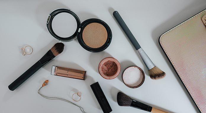 Jak znaleźć odpowiednie kosmetyki