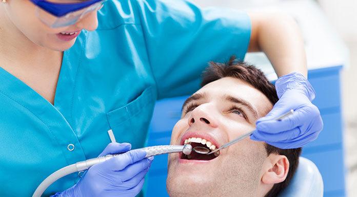 poznańska klinika stomatologiczna