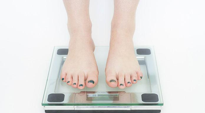 Trzy sposoby na zrzucenie wagi
