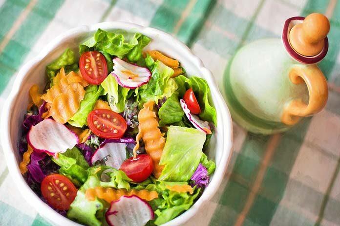 Gdzie kupić zdrową żywność wysokiej jakości