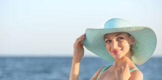 Chroń swoją twarz przez cały rok! Jaki krem z filtrem SPF do twarzy wybrać